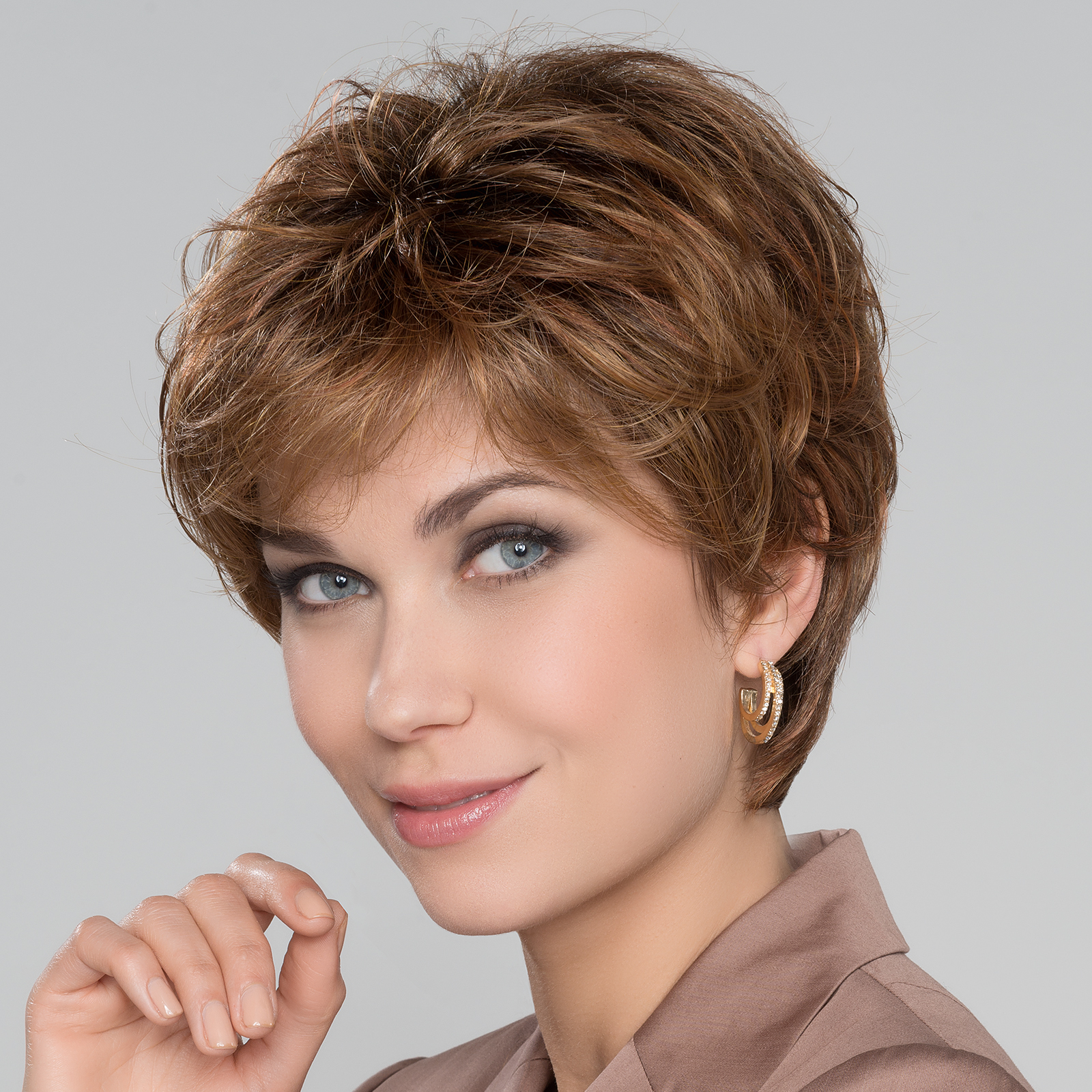 Paruka Cora ++ Hairpower - Aloena.cz - Paruky Ostrava 48c459237b
