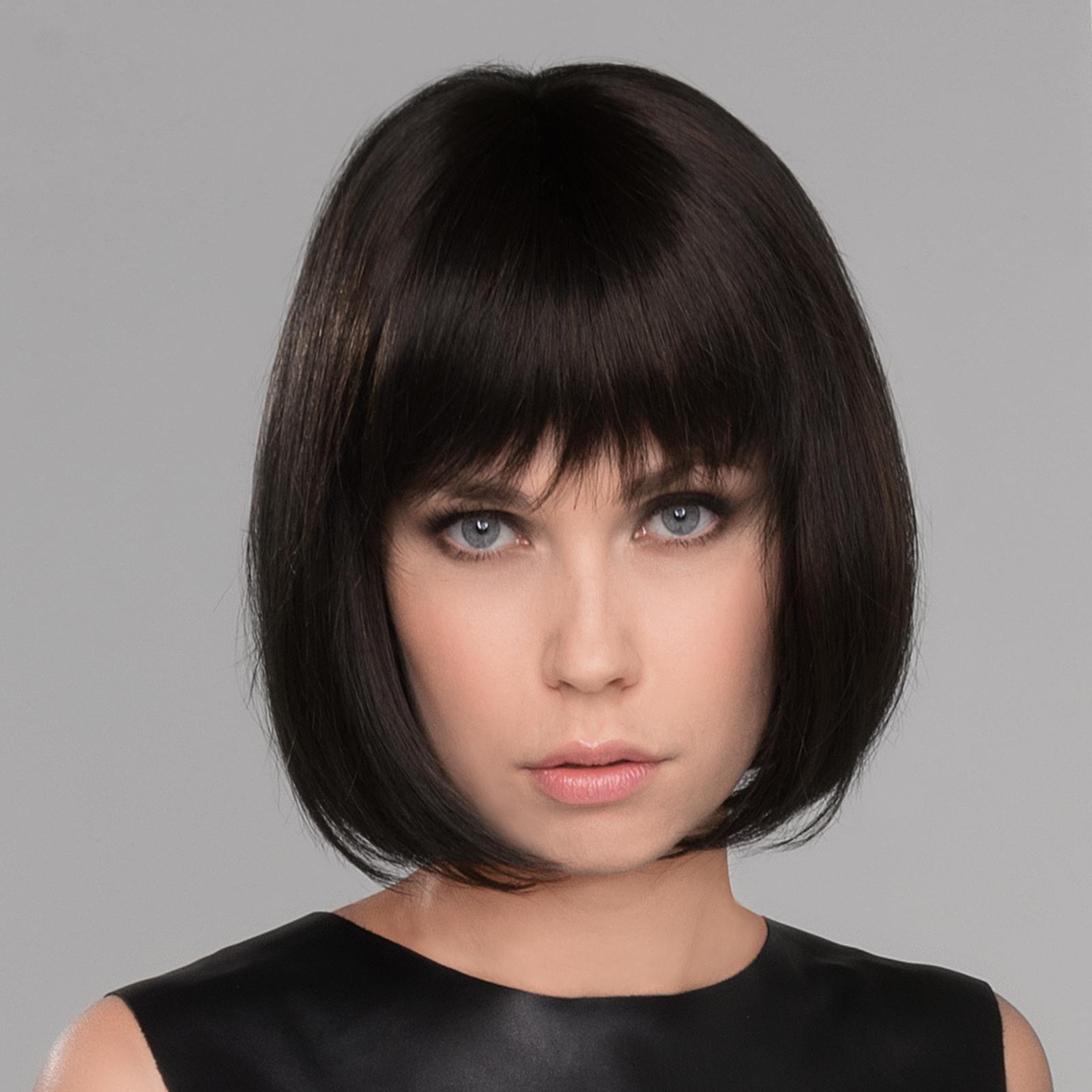 Paruka Sue mono     ++ Hairpower - Aloena.cz - Paruky Ostrava 786aaba151