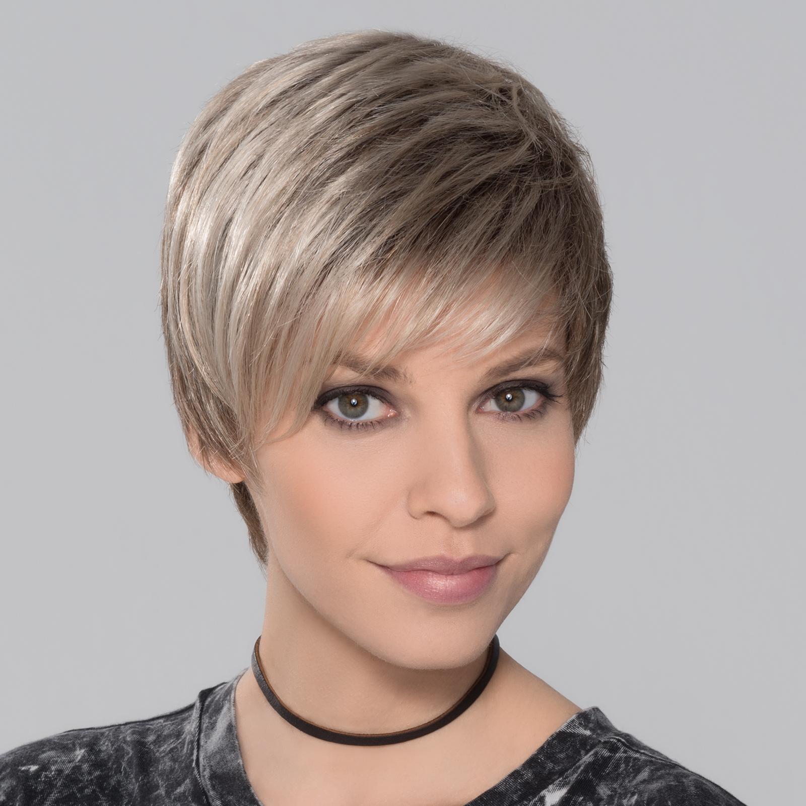 Paruka You  Hairpower+dárek - Aloena.cz - Paruky Ostrava 880df31234