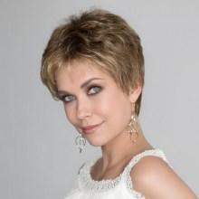 Luxusní paruky Ellen Wille - Aloena.cz - Paruky Ostrava 80ec9a7b13
