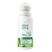 aloeveradeo