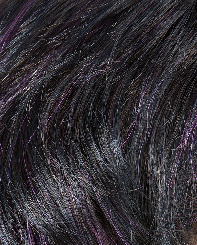 blackviolet