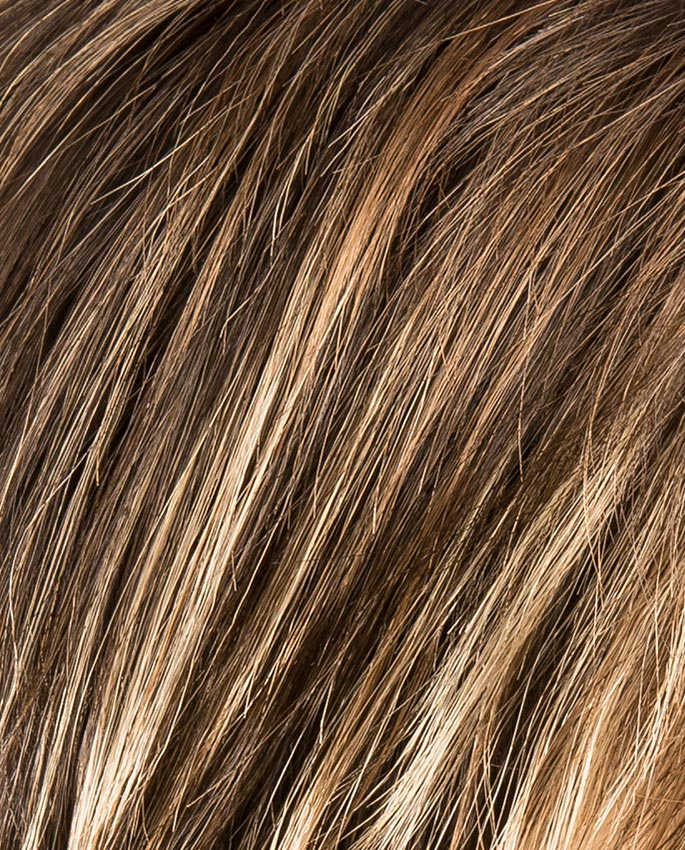 coffeebrown mix